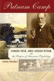 Putnam Camp (eBook, ePUB)