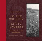 In the Country of Empty Crosses (eBook, ePUB)