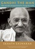 Gandhi the Man (eBook, ePUB)