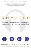 Chatter (eBook, ePUB)