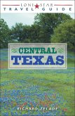 Lone Star Travel Guide to Central Texas (eBook, ePUB)