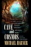 Cave and Cosmos (eBook, ePUB)