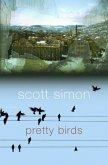 Pretty Birds (eBook, ePUB)