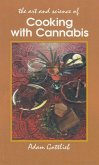 Cooking with Cannabis (eBook, ePUB)