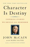 Character Is Destiny (eBook, ePUB)