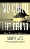 No Child Left Behind (eBook, ePUB)