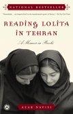 Reading Lolita in Tehran (eBook, ePUB)