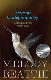 Beyond Codependency (eBook, ePUB)