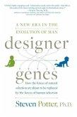Designer Genes (eBook, ePUB)