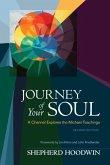 Journey of Your Soul (eBook, ePUB)