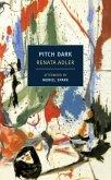 Pitch Dark (eBook, ePUB)