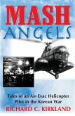 MASH Angels (eBook, ePUB)