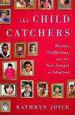 The Child Catchers (eBook, ePUB)