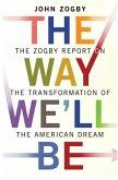 The Way We'll Be (eBook, ePUB)