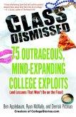 Class Dismissed (eBook, ePUB)