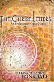 The Christ Letters (eBook, ePUB)