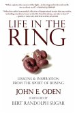 Life in the Ring (eBook, ePUB)