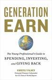 Generation Earn (eBook, ePUB)