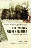 The Woman from Hamburg (eBook, ePUB)
