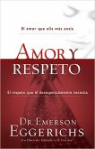 Amor y respeto (eBook, ePUB)