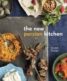 The New Persian Kitchen (eBook, ePUB)