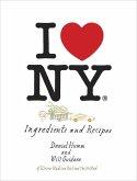 I Love New York (eBook, ePUB)