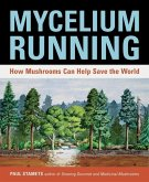 Mycelium Running (eBook, ePUB)