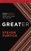Greater Participant's Guide (eBook, ePUB)