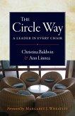 The Circle Way (eBook, ePUB)