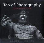 Tao of Photography (eBook, ePUB)