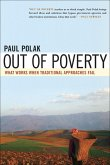 Out of Poverty (eBook, ePUB)