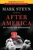 After America (eBook, ePUB)