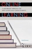 Online Learning (eBook, ePUB)