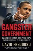Gangster Government (eBook, ePUB)