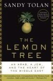 The Lemon Tree (eBook, ePUB)