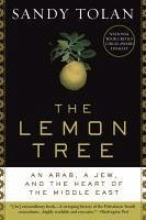 The Lemon Tree (eBook, ePUB) - Tolan, Sandy