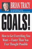 Goals! (eBook, ePUB)