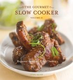 The Gourmet Slow Cooker: Volume II (eBook, ePUB)