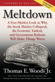 Meltdown (eBook, ePUB)