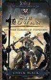 Sir Rowan and the Camerian Conquest (eBook, ePUB)