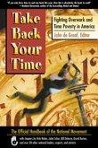 Take Back Your Time (eBook, PDF)