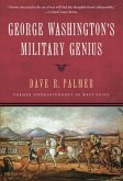 George Washington's Military Genius (eBook, ePUB)