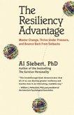 Resiliency Advantage (eBook, PDF)