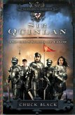 Sir Quinlan and the Swords of Valor (eBook, ePUB)