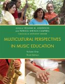 Multicultural Perspectives in Music Education (eBook, ePUB)