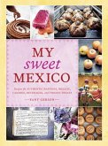 My Sweet Mexico (eBook, ePUB)