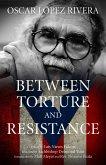 Oscar López Rivera (eBook, ePUB)