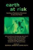 Earth at Risk (eBook, ePUB)