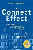 The Connect Effect (eBook, ePUB)