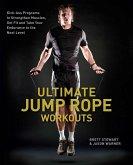 Ultimate Jump Rope Workouts (eBook, ePUB)